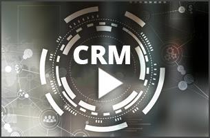 Интеграция CRM с 3CX