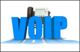 Узнаем неочевидные возможности аналоговых VoIP-шлюзов