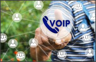 Преимущества VoIP технологий для бизнеса