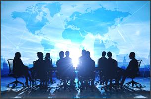 Объединенные коммуникации для вашего бизнеса