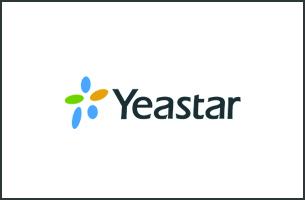 Yeastar Neogate