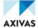 Axivas Logo
