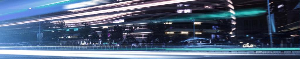 GRATUIT-MYEGY CASABLANCA TÉLÉCHARGER GTA GRATUIT PC