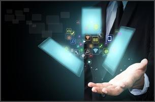 3CX wil uitgroeien tot een van de grootste leveranciers van UC-oplossingen.
