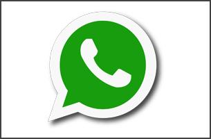 3CX is de WhatsApp van de PBX-sector