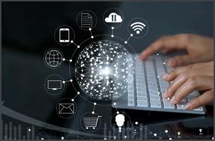 Veel organisaties gebruiken nog steeds desktop-telefoons en dat terwijl alles mogelijk is met een smartphone.