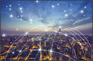 3CX heeft de focus op de wensen en eisen van eindgebruikers van communicatie-technologie.
