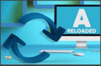 Download 3CX V16 Alfa 2 en ontdek de nieuwe Instance Manager