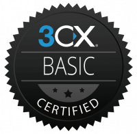Basic Certified