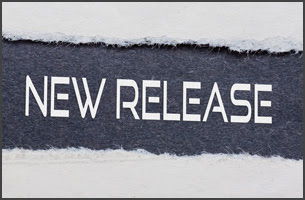 Ontdek de nieuwe update voor de webconferencing-oplossing van 3CX