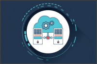 Back-up en herstel van uw telefooncentrale in de cloud met de PBX Express