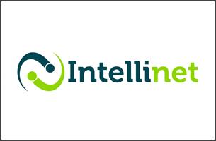SIP-trunkprovider Intellinet