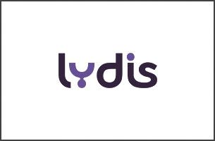 Yealink-firmware nu beschikbaar in het Nederlands met ondersteuning voor Lydis
