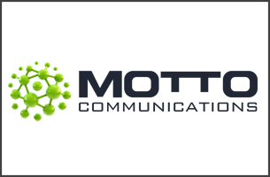 Motto Communications biedt 3CX als Hosted PBX aan voor Nederlandse Business Partners