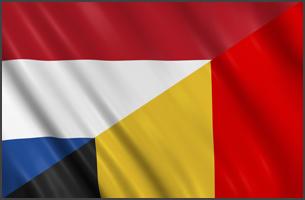 advanced training netherlands belgium