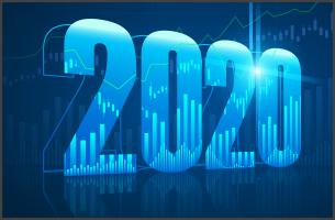 Trends op gebied van communicatie in 2020