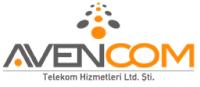 Avencom Telekom Logo
