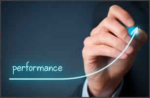 3CX Session Border Controller'ın (SBC) son güncellemesi performans artışı getiriyor