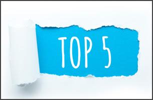 2018 2. Çeyreği'nin en iyi 5 forum katılımcıları